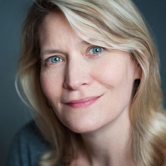 Alison Sheehy