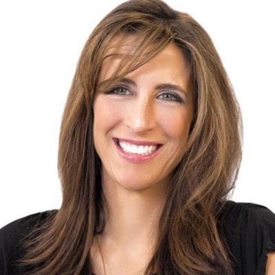 Danielle Della Pella